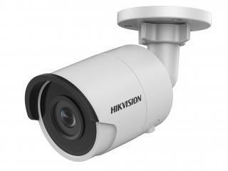 Фотография товара 'Hikvision DS-2CD2023G0-I (8mm)'